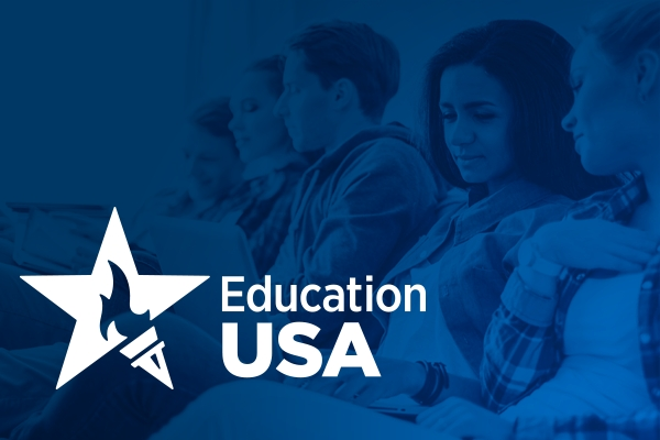 Webinar: Graduate Studies in the USA