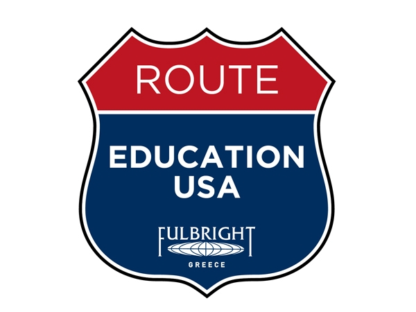 Fulbright Greece on the Road - University of Patras