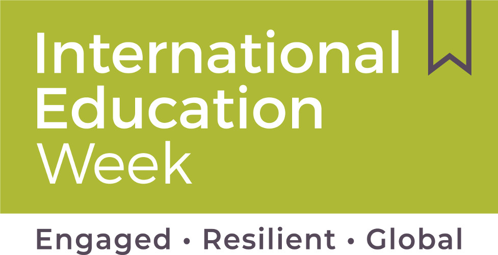 IEW 2020 Logo Refresh Secondary Tagline Green web banner