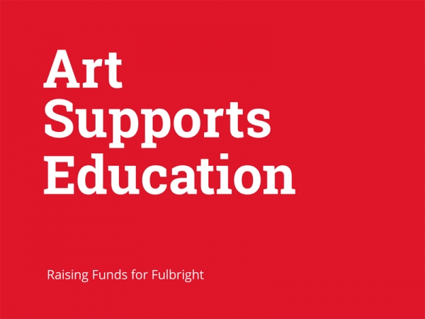 Art Supports Education