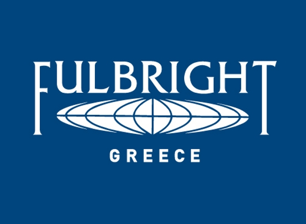 Fulbright Greece at the University of Thessaly (Volos): May 3, 2018