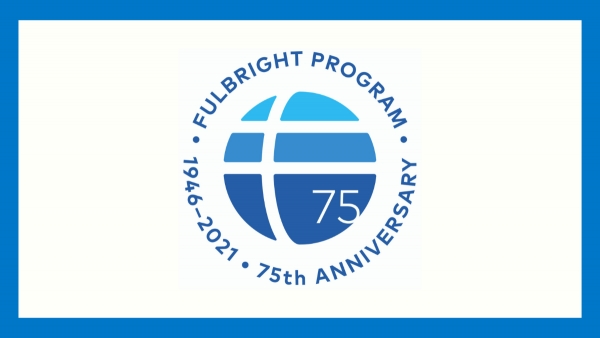 FULBRIGHT Program 75th Anniversary