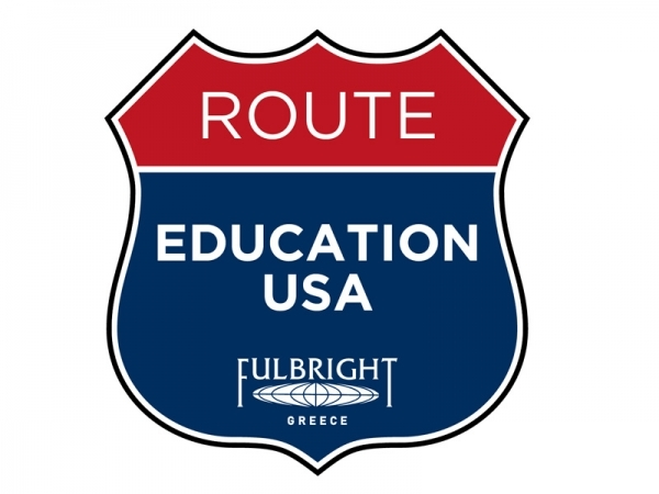 2019 Fulbright Greece on the Road - Democritus University of Thrace